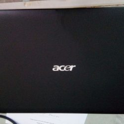 Acer Aspire 5742 for sale in jeddah (1)